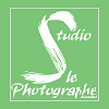Studio Le photographe